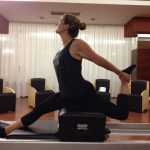 2014 Valencia Classical Pilates Conference