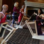 Gratz Classical Pilates Convention Windsor