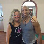 Valencia Classical Pilates Conference 2015