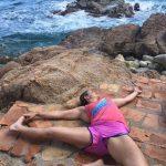 Hatha Yoga Apertura