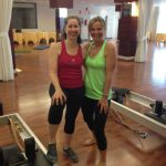 Valencia Classical Pilates Conference 2015