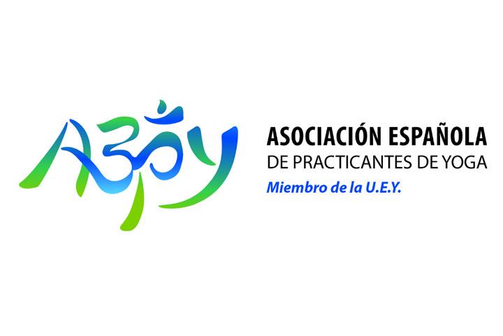 Centre de Ioga AEPY a Barcelona