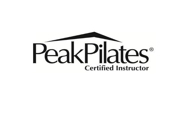 Centro de pilates certificado por Peak Pilates en Barcelona. Centro de pilates auténtico