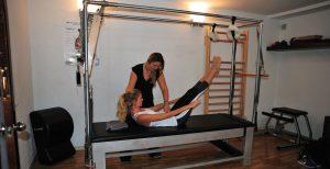 hipopresios gimnasia hipopresiva