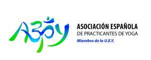 yoga profesores aepy barcelona