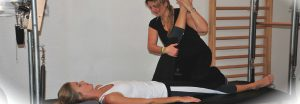 entrenamiento pilates para rehabilitacion