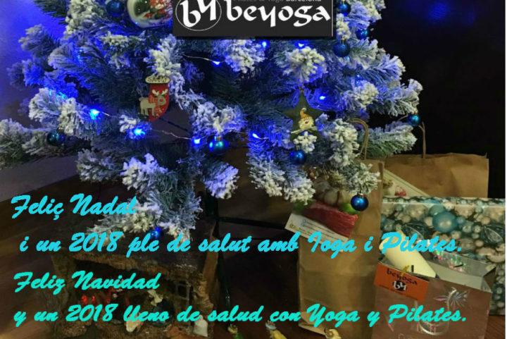 Packs regalo Navidad 2017