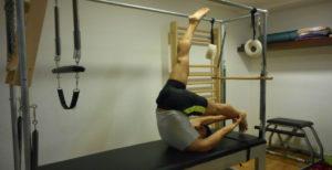 pilates-con-maquinas-entrenamiento-clases-privadas-barcelona
