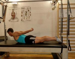 pilates-en-barcelona
