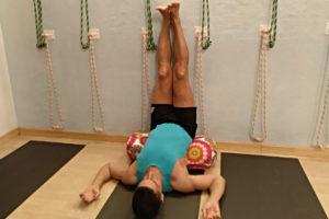 yoga-terapeutico-en-Barcelona