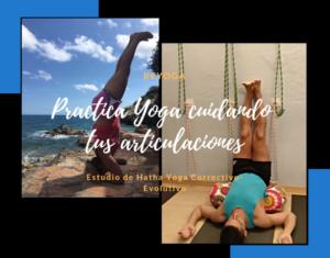 Clases Hatha Yoga en Barcelona