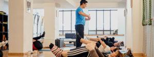 centros-de-yoga-barcelona