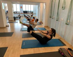 pilates-yoga-hipopresivos-masajes-terapeuticos-Barcelona