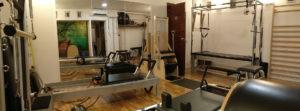 Estudios-Pilates-Barcelona