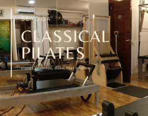 clases-pilates-privadas-duos-barcelona-eixample-les-corts
