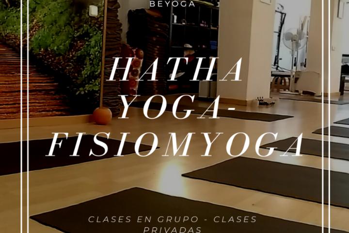 Centre Hatha ioga FisiomYoga ioga Iyengar a Barcelona Eixample Diagonal Les Corts, Sant Gervasi, TuroPark