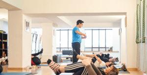centros-yoga-barcelona