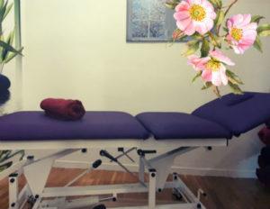 masajes-terapeuticos-barcelona-Eixample-les corts-sant-gervasi