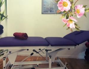 massatges-terapeutics-barcelona-Eixample-les-corts