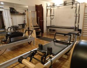 Clases-de-Pilates-privadas-y-en duo-en-Barcelona