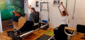 pilates-reformer-barcelona