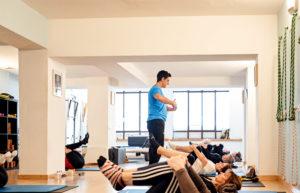 centros-de-yoga-en-barcelona