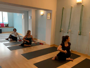 pilates-y-yoga-barcelona