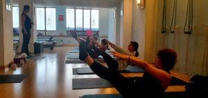 pilates-y-yoga-en-barcelona