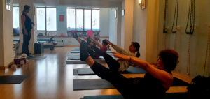 pilates-i-ioga-a-barcelona