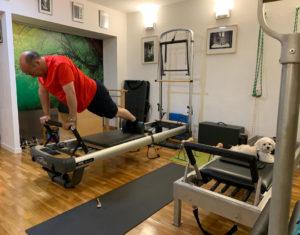Pilates-autentico-Mat Pilates-Pilates-con-maquinas-Barcelona