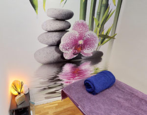 masajes-terapeuticos-barcelona-Eixample