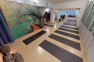 Clases-centros-yoga-barcelona