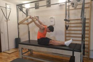 Pilates-con-maquinas