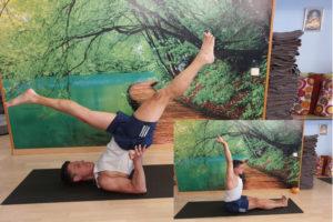 Centros-clases-Yoga-Pilates-Barcelona