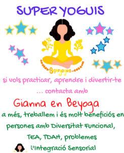 yoga-en-familia-yoga-niños-barcelona
